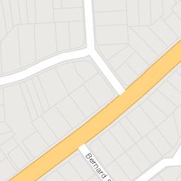 Adelaide Metro - Stop 11968