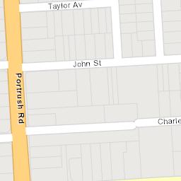 Adelaide Metro - Stop 12876
